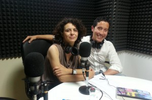 Con Jorge Moreta (Copiar)