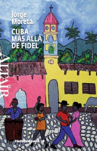 cuba-mas-alla-de-fidel-9788493622091