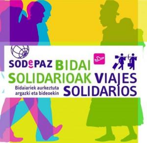 viajes_solidarios_sodepaz2012-03161137