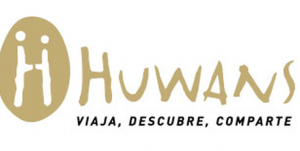 3253_Huwans_Spain