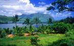Hawai: el espíritu Aloha, con Jordi Canal Soler
