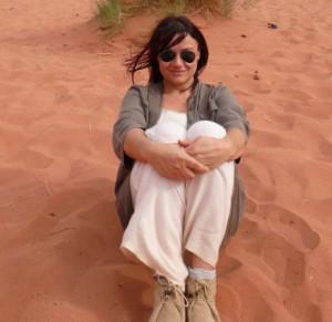 Wadi-Rum-Jordania