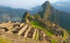 Perú: el misterio de Vilcabamba, con Santiago Valle