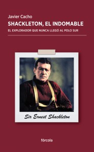 shackleton-el-indomable-9788415174851