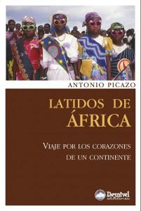 LATIDOS-de-AFRICA-portada-EN-JPEG