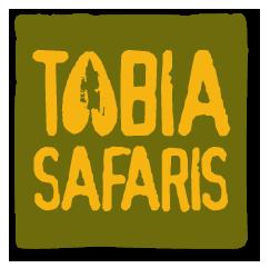 logo_tabia_transp