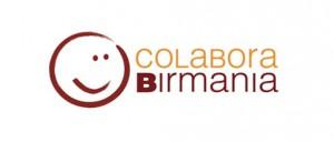 COLABORA BIRMANIA