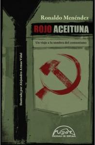 rojo-aceituna-OK
