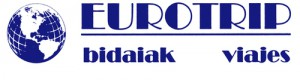 eurotrip1