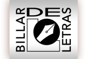 billar_de_letras