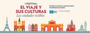 Festival-El-Viaje-y-sus-Culturas-21-620x229