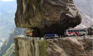 Pakistan-Karakorum-Highway-China-Pakistan-2395