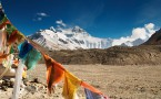 Nepal, un mes después, con Cristina Bernat