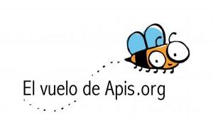 EL VUELO DE APIS