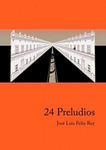 24 preludios