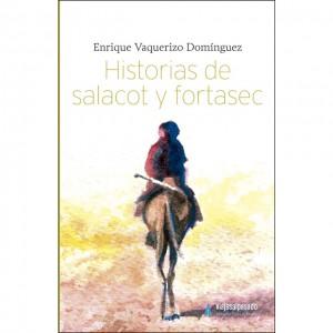 Historias de Salacoty FOrtasec